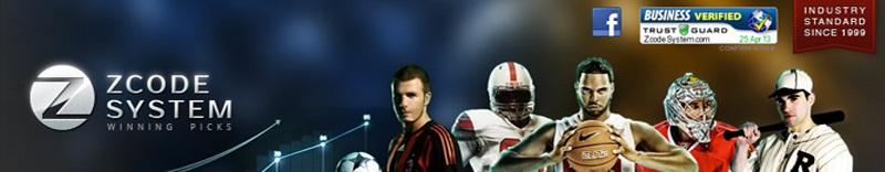 Zcode System, apuestas de futbol, apuestas online1