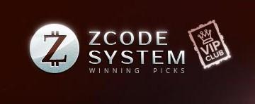 Zcode Apuestas ganar apuestas deportivas 1