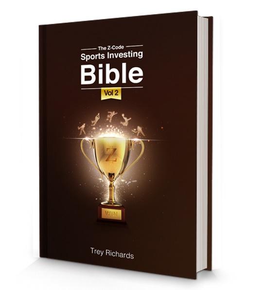 zcode bible estafa