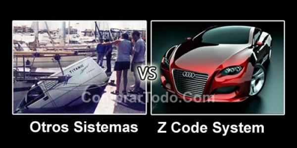 sistema zcode apuestas deportivas ganadoras 4-600x300